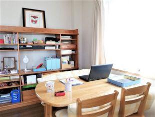 在宅ワークを快適に効率良く 事務効率化コンサルタントが自宅で実践し ...