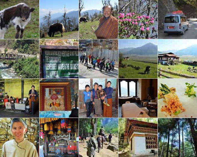 世界 一 幸せ な 国 【徹底解明】世界一幸せな国・ブータンが幸せである本当の理由を解説...
