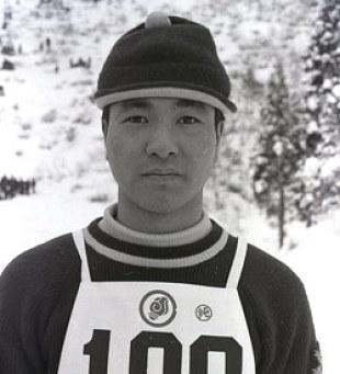 青 地 と は 冬季五輪 歴代メダリスト 青地 清二(1972…:2018平昌(ピョンチャン