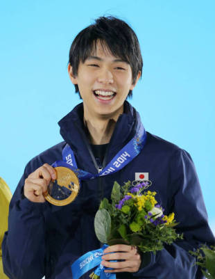 https://www.jiji.com/news/handmade/special/feature/v4/photos/custom/pyeongchang2018/winterolymedalist/medalist01_310.jpg