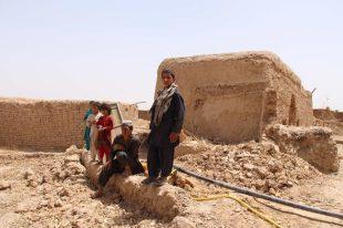 タリバン拡大」「援助疲れ」アフガニスタンの現状を知っていますか ...