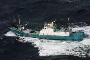 「工作船」の画像検索結果