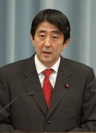 平成内閣のスポークスマン:時事ドットコム
