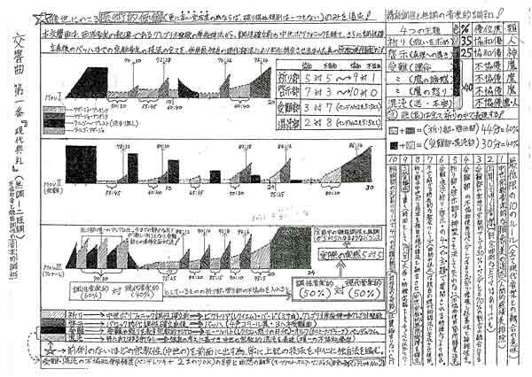 【五輪エンブレム】東京五輪大会組織委、エンブレム提訴のベルギーデザイナー側を非難する声明を発表 ★18 [転載禁止]©2ch.net YouTube動画>3本 ->画像>145枚