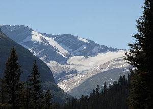 グレイシャー国立公園の画像 p1_1