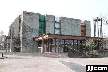 大阪万博の記念館「EXPO'70パビリオン」 写真特集