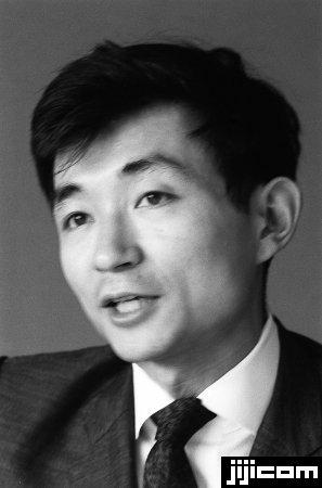 指揮者・小澤征爾=61年9月撮影...