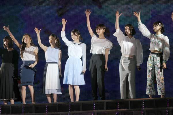 AKB48のOGたち〜卒業後の活動ぶり〜 写真特集