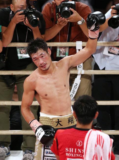 世界ボクシング評議会(WBC)ス...