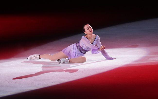 フィギュアスケート好きな奥様〜Part837 [無断転載禁止]©2ch.netYouTube動画>6本 ->画像>197枚