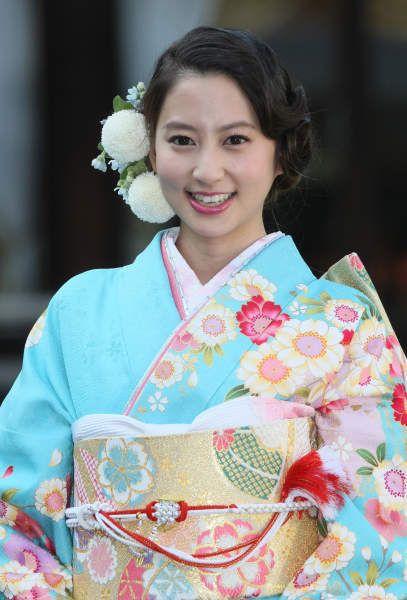 http://www.jiji.com/news/handmade/topic/d4_bb/jyo012-3D7R0047001.jpg