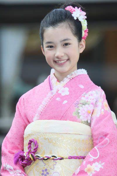 http://www.jiji.com/news/handmade/topic/d4_bb/jyo012-3D7R0141.jpg