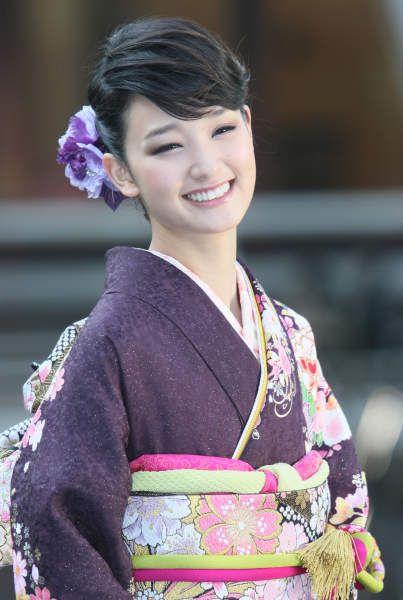 http://www.jiji.com/news/handmade/topic/d4_bb/jyo012-3D7R0192.jpg