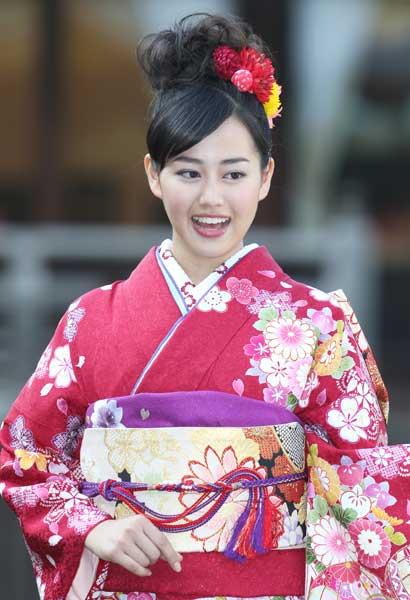 http://www.jiji.com/news/handmade/topic/d4_bb/jyo012-A66P0465.jpg