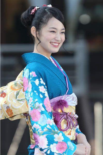 http://www.jiji.com/news/handmade/topic/d4_bb/jyo012-A66P0506.jpg