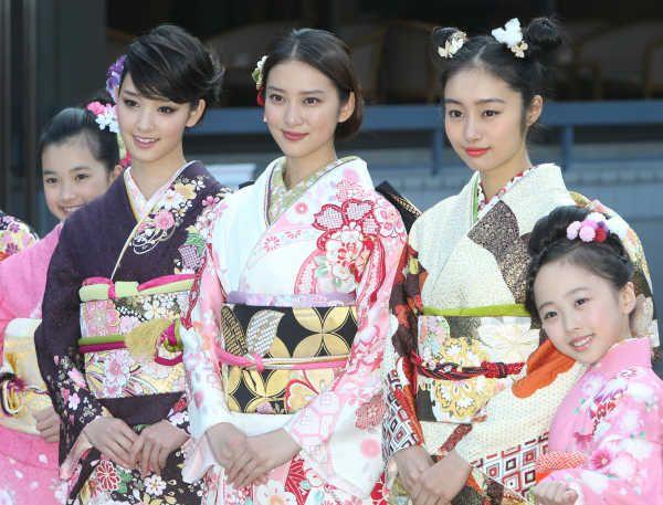 http://www.jiji.com/news/handmade/topic/d4_bb/jyo012-A66P0618.jpg