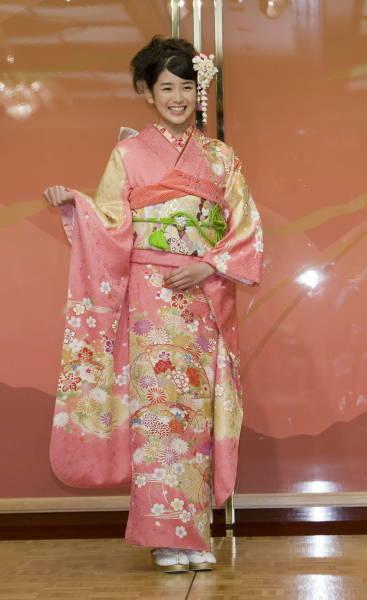 http://www.jiji.com/news/handmade/topic/d4_bb/jyo012-jlp13708537.jpg
