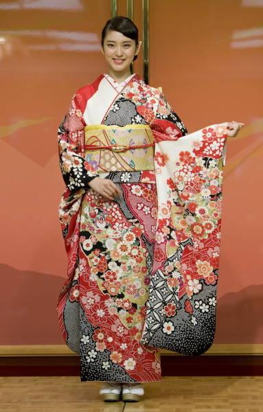 http://www.jiji.com/news/handmade/topic/d4_bb/jyo012-jlp13708543.jpg