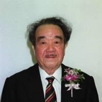 加藤芳郎 代表作「まっぴら君」他。:漫画家の肖像 写真特集:時事 ...