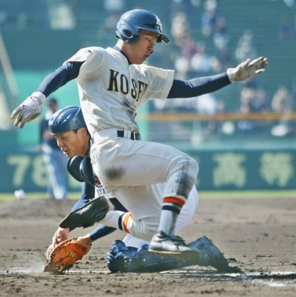 速報 青森 高校 野球