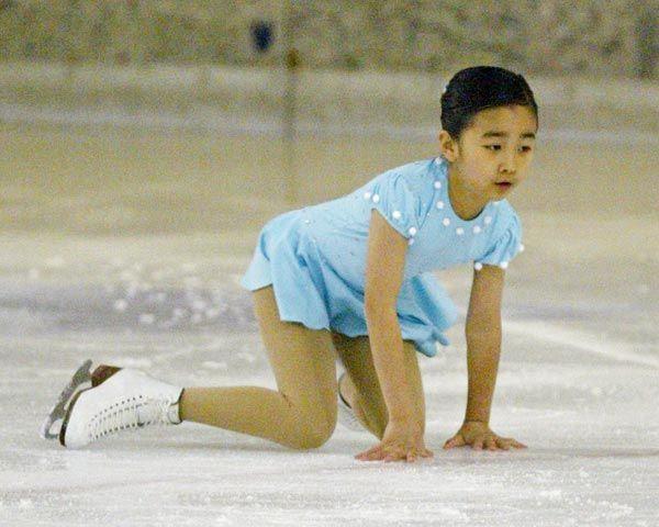 ダンス 秋篠宮 佳子 佳子様のダンススクール映像や動画は?公民館の場所はどこ?