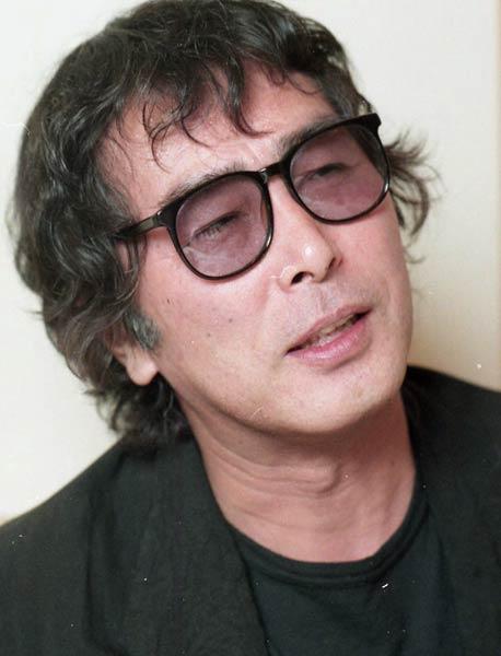 原田芳雄の画像 p1_6