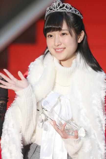 福本莉子の画像 p1_38