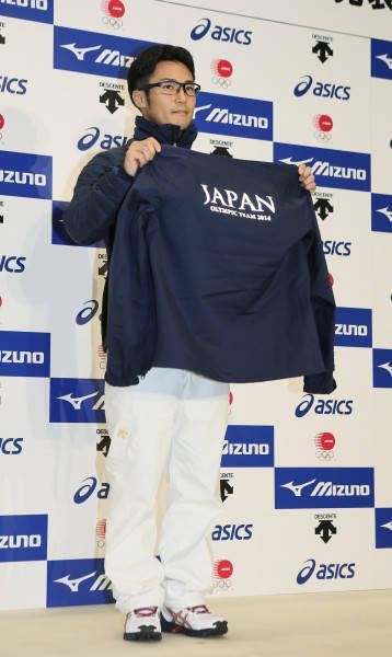 日本オリンピック委員会(JOC)...