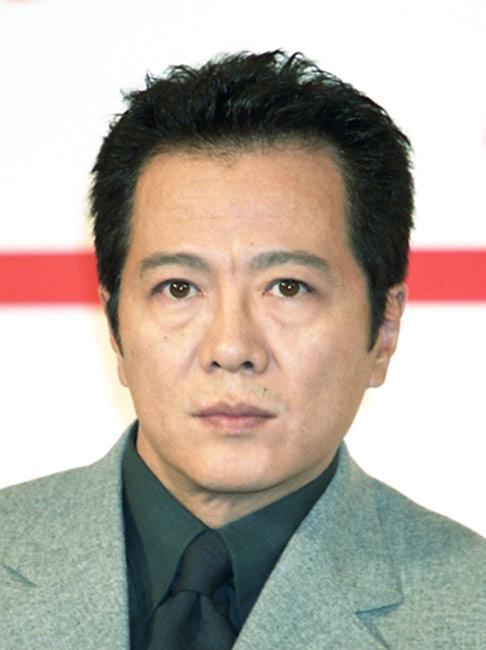 根津甚八 (俳優)の画像 p1_33