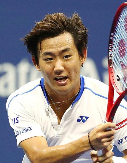 プレーヤー 男子 テニス 2021年に大ブレイクなるか!注目の若手男子テニス選手5人