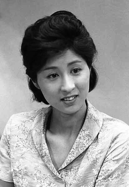 香川京子の画像 p1_4