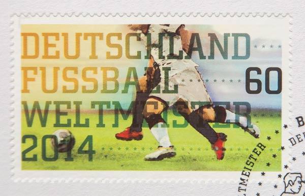 時代を映す記念切手 写真特集
