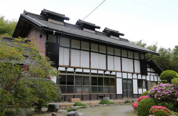 富岡製糸場と絹産業遺産群の画像 p1_16