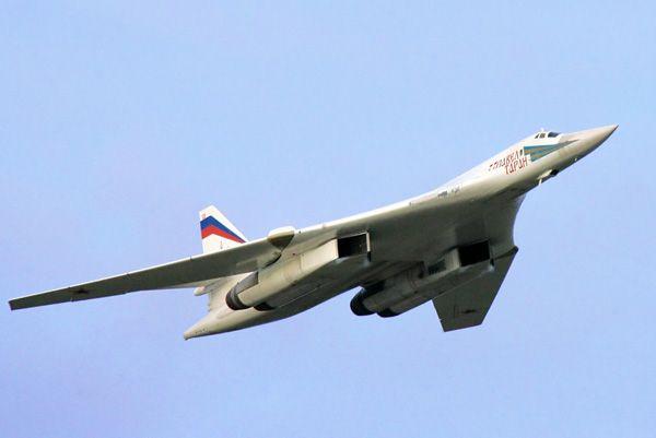 時事ドットコム:ロシアの軍用機...