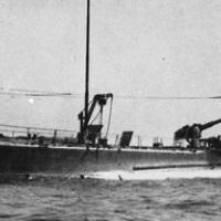 伊号第58潜水艦(伊58潜) 「乙...
