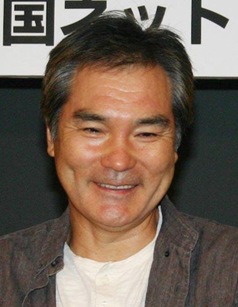 名脇役として数々の映画やドラマで活躍した俳優の蟹江敬三(かにえ・けいぞう)さんが2014年3月30日、胃がんのため死去…