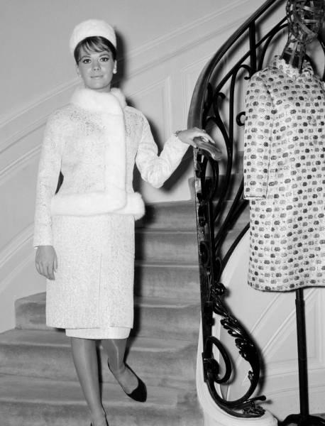ナタリー・ウッド(1) 1938年生まれ。子役から…:麗しの大女優 ...