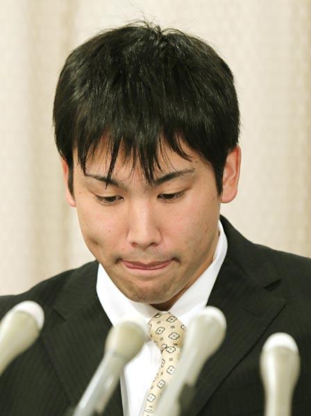 競泳・冨田尚弥選手 写真特集
