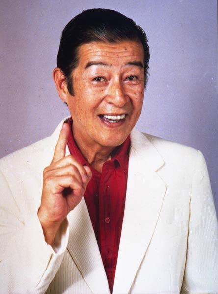 南利明 (俳優)の画像 p1_17