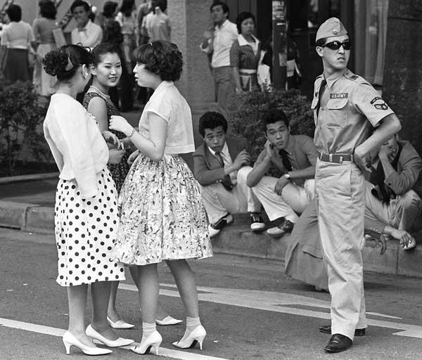 年 昭和 1977