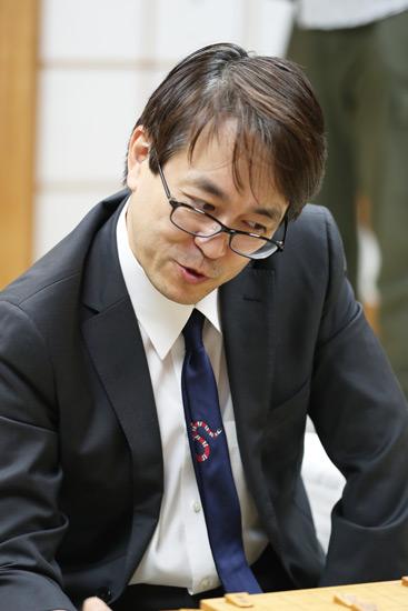 最強棋士 羽生善治 写真特集:時事ドットコム