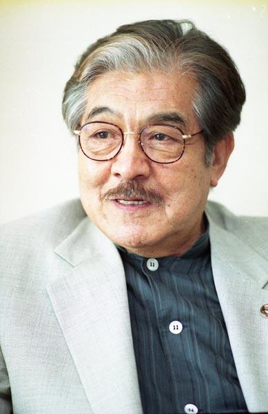 三國連太郎の画像 p1_6