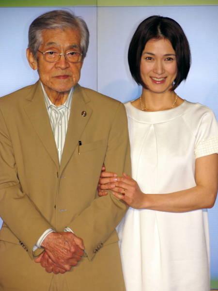 フジテレビ系ドラマ「松本喜三郎...