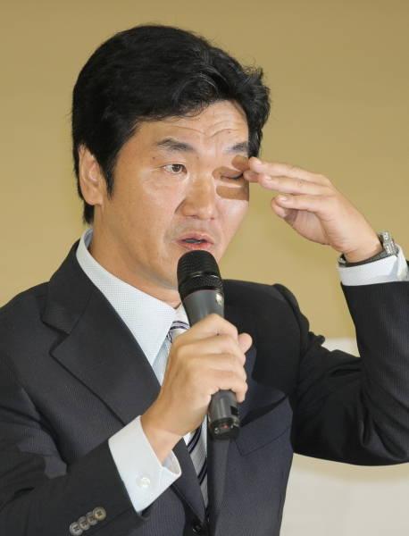 紳助 島田