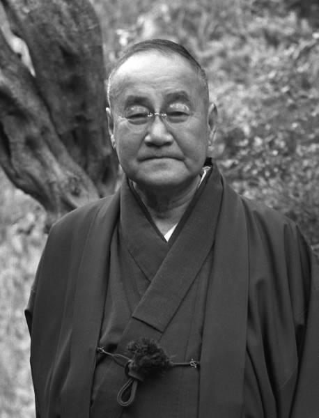 吉田茂 よしだ・しげる(1878…:宰相の系譜~明治・大正から現在 ...