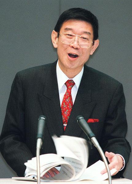青島幸男の画像 p1_34