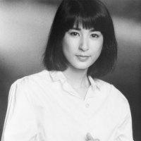 藤 圭子 自殺