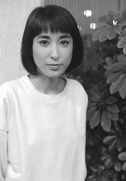藤圭子の画像 p1_11
