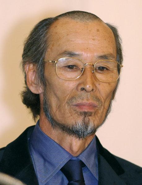 福本清三(俳優) 1943年2月3日生まれ。…:若いもんに負けるか ...