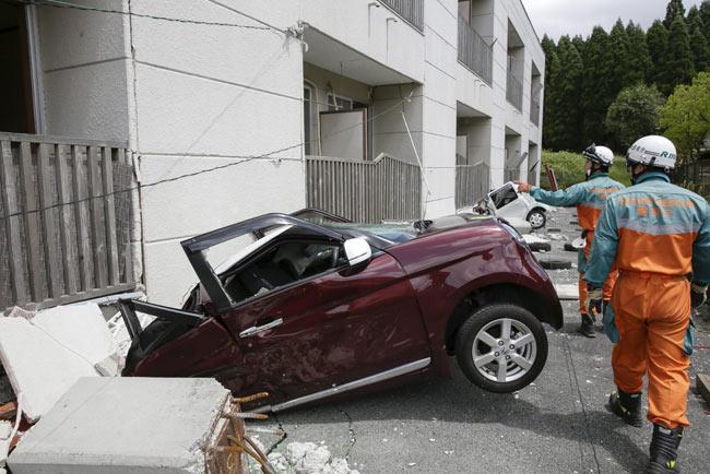 事故画像・動画から車種を特定するスレ Part66©2ch.netYouTube動画>15本 ->画像>549枚